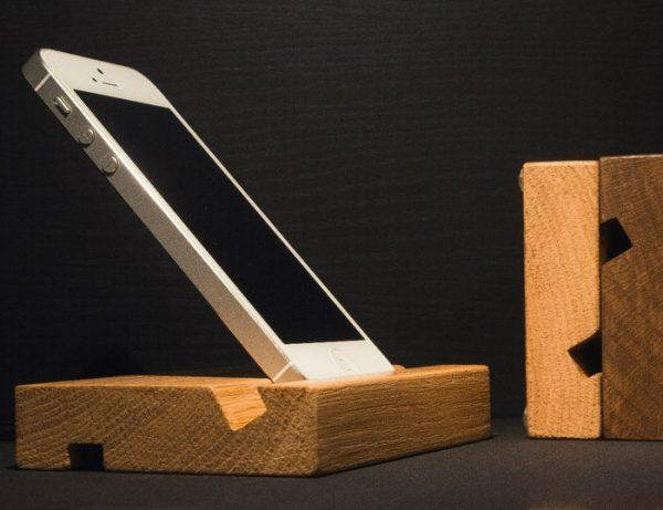 Подставка для телефона iHorizon Dock