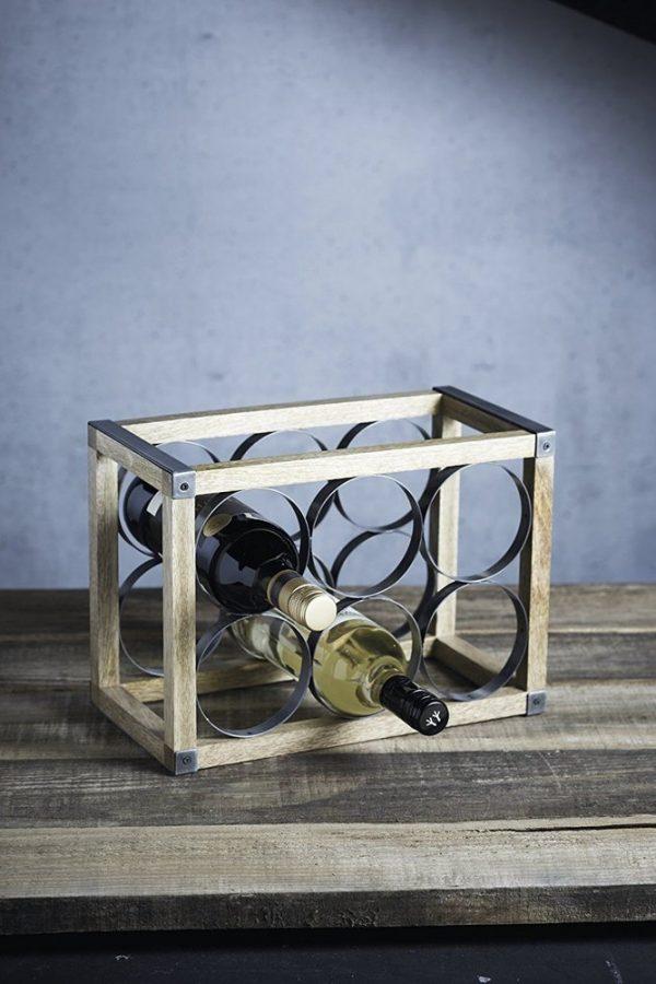 Подставка-органайзер для вина KitchenCraft