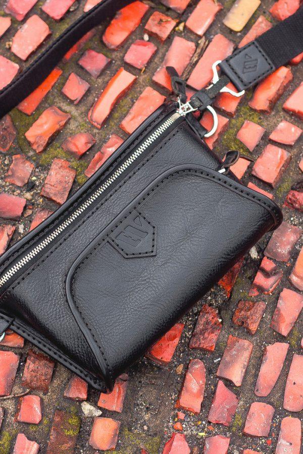 Поясная сумка «Waistpack Max»
