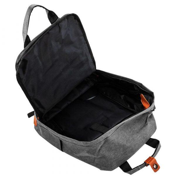 Рюкзак ETERNO (DETAF8806-9-1)