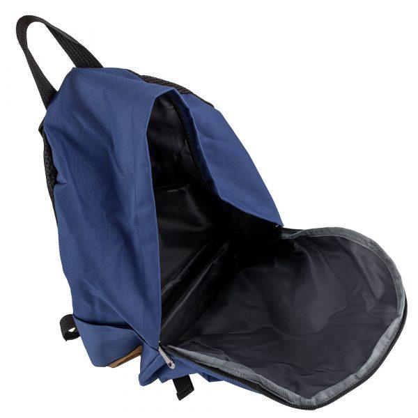 Рюкзак унисекс ETERNO (DET9522-9)