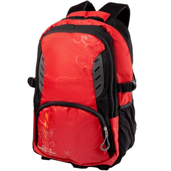 Рюкзак VALIRIA FASHION (DETAT2109-1)