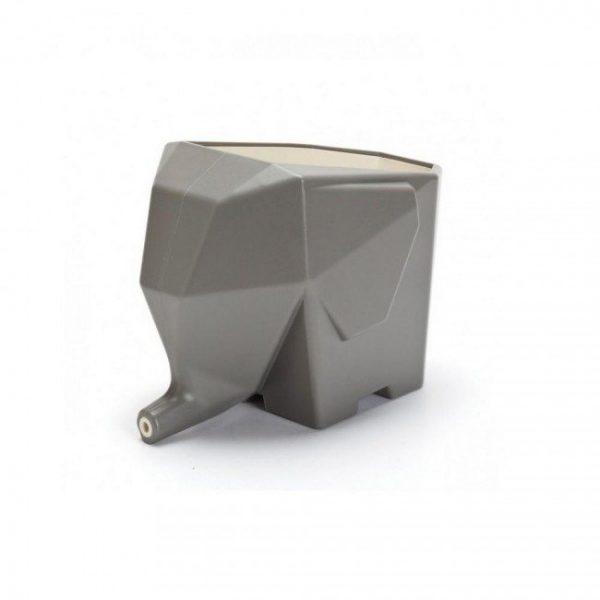 Сушка для столовых приборов и ванных принадлежностей «Jumbo» Peleg Design