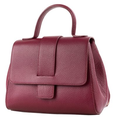 Женская кожаная сумка ETERNO (KLD106-7)