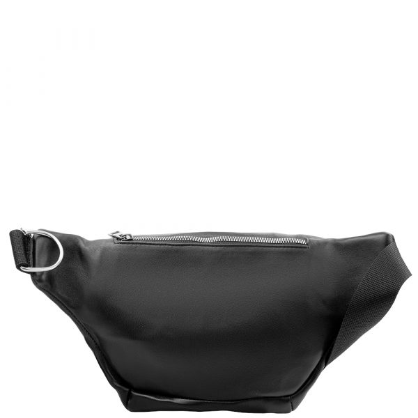 Женская кожаная сумка поясная TUNONA (SK2461-2)