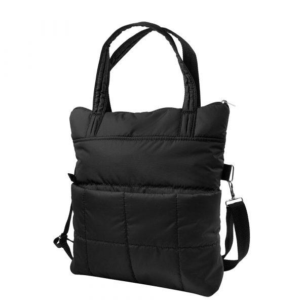 Женская сумка-трансформер ETERNO (GET101-2)