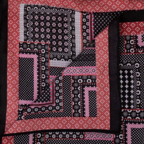 Женский платок ETERNO (DS-36267-6)