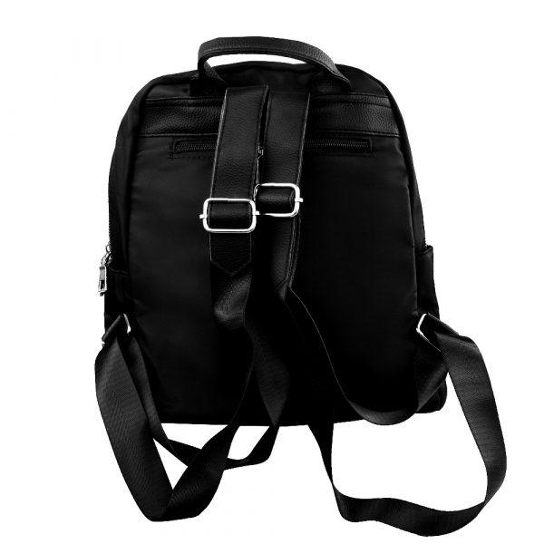 Женский рюкзак ETERNO (DETAD1080-2)