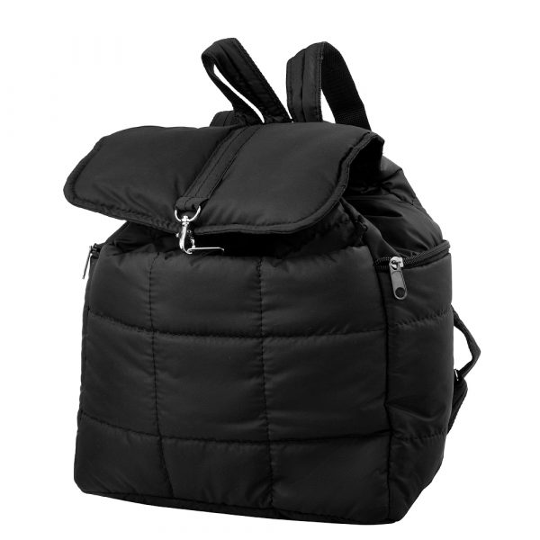 Женский рюкзак ETERNO (GET100-2)