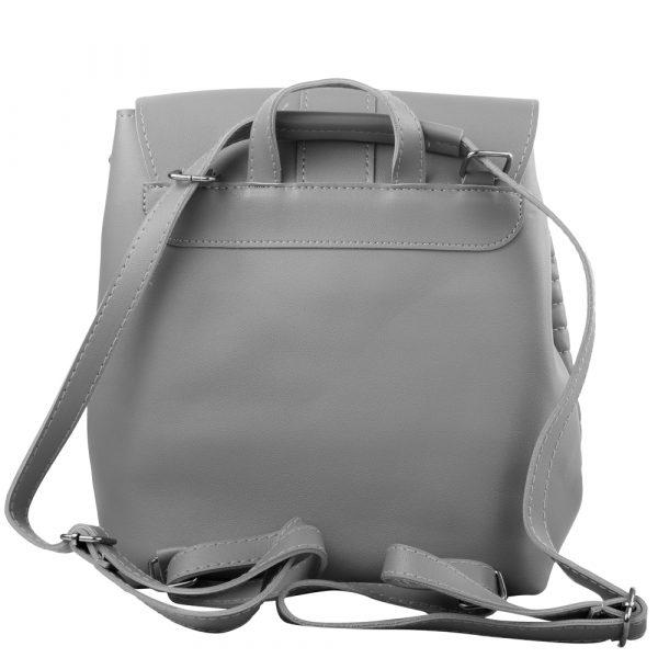 Женский рюкзак из кожезаменителя ETERNO (DETAC1654-9)