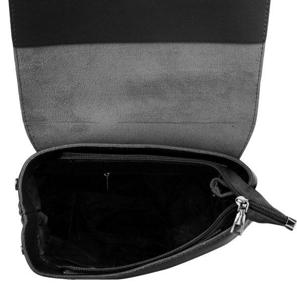 Женский рюкзак из кожезаменителя ETERNO (DETAC1656-2)