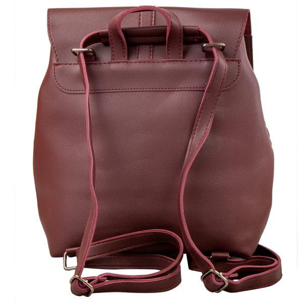 Женский рюкзак из кожезаменителя ETERNO (DETAC1657-1)