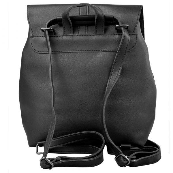 Женский рюкзак из кожезаменителя ETERNO (DETAC1658-2)