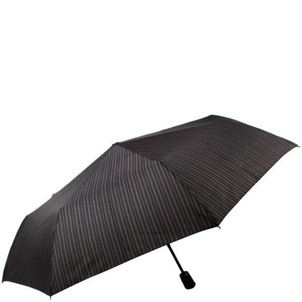 Зонт мужской автомат DOPPLER (DOP7441467-7)