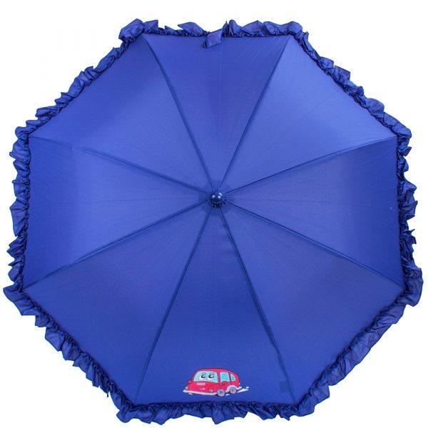 Зонт-трость детский механический AIRTON (Z1552-155A)