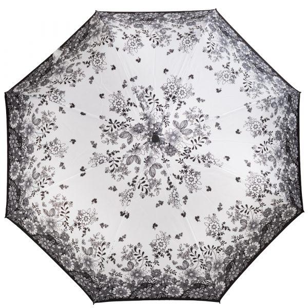 Зонт женский автомат AIRTON (Z3915-9106)