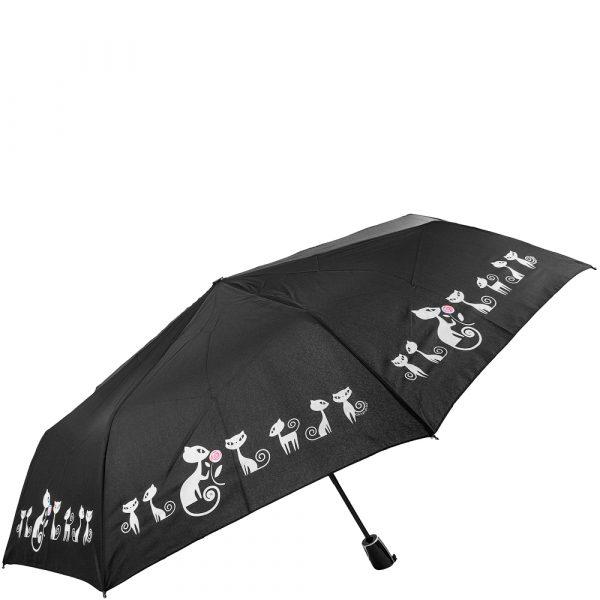 Зонт женский автомат DOPPLER (DOP7441465C03)