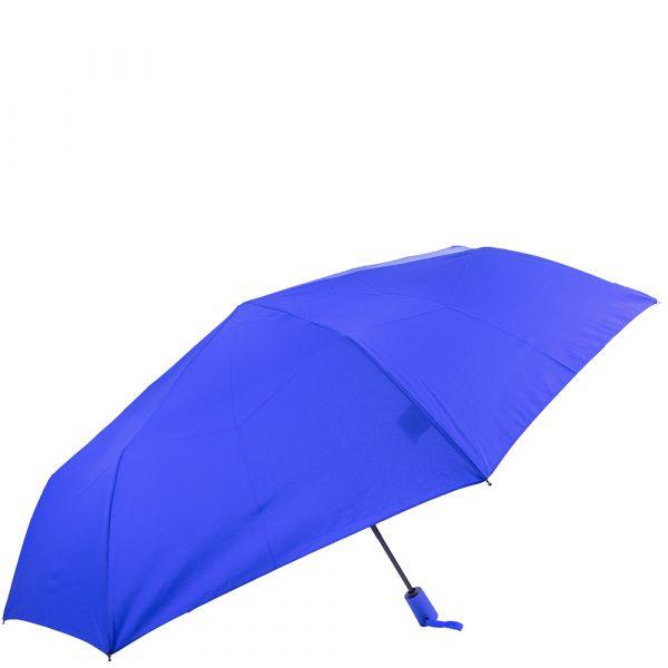 Зонт женский автомат TRUST (Z31471-01)