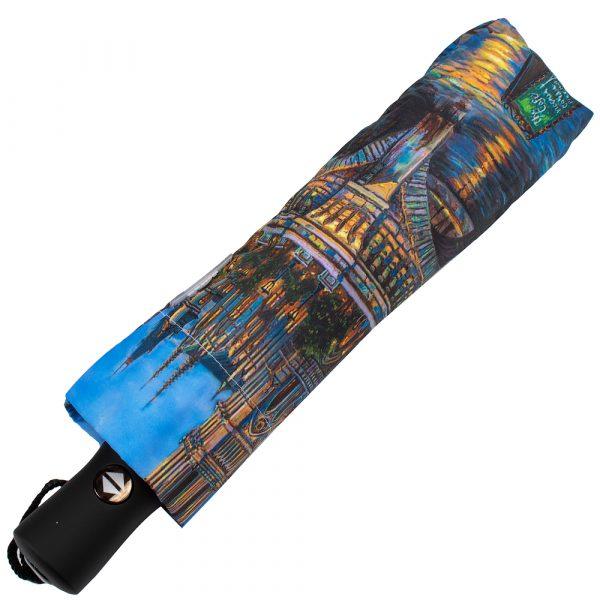 Зонт женский автомат TRUST (Z33377-115)