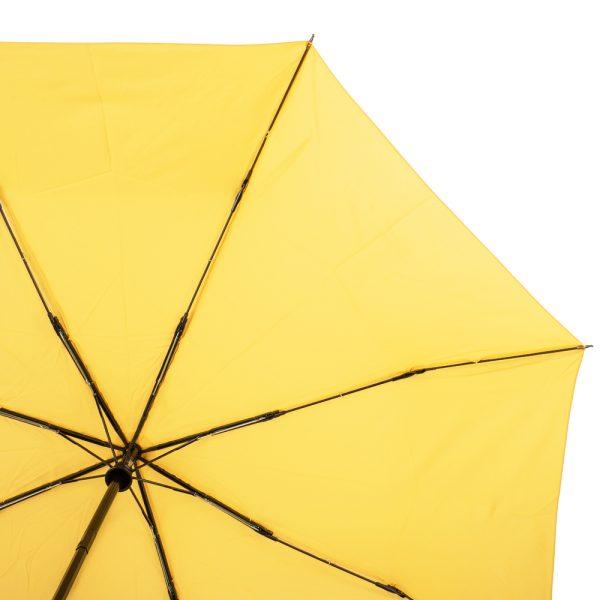 Зонт женский автомат ZEST (Z53964-CE24Q)