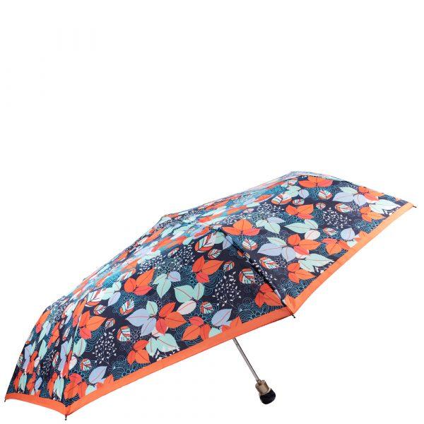 Зонт женский полуавтомат AIRTON (Z3612-5147)