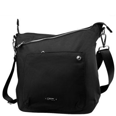 Женская сумка EPOL black