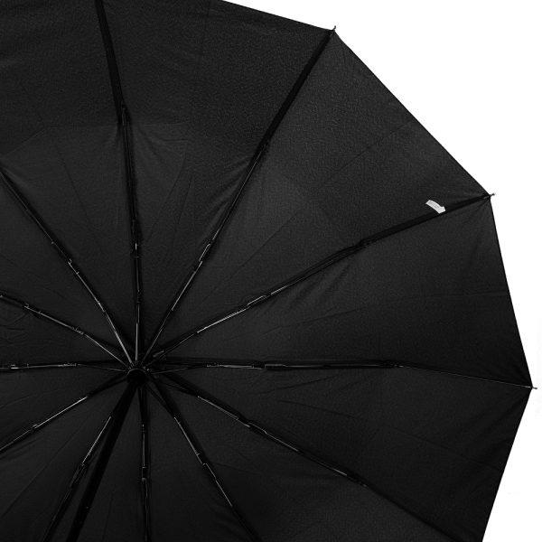 Зонт мужской автомат ETERNO (DETBC2002)