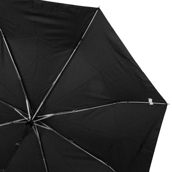 Зонт мужской автомат ТРИ СЛОНА (RE-E-550)