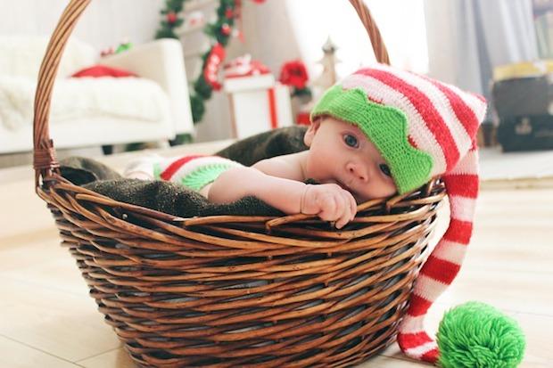 Лучшие идеи подарков на Новый Год 2020 любимым родителям