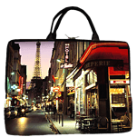 Мода и стиль - Подарки Онлайн