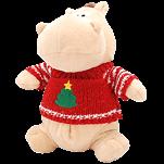 Мягкие игрушки - Подарки Онлайн
