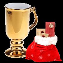 Оригинальные подарки на Новый год - Подарки Онлайн