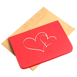 Открытки и упаковка - Подарки Онлайн