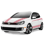 Автомобили - Подарки Онлайн
