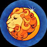 Льву - Подарки Онлайн
