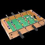 Футбол - Подарки Онлайн