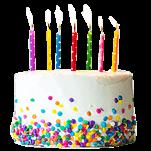 День рождения - Подарки Онлайн