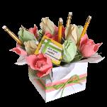 День учителя - Подарки Онлайн