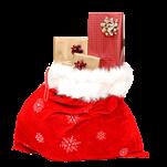 Новый год - Подарки Онлайн