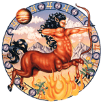Астрология - Подарки Онлайн