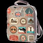 Путешествия - Подарки Онлайн