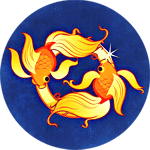 Рыбам - Подарки Онлайн