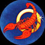 Скорпиону - Подарки Онлайн