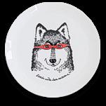 Посуда - Подарки Онлайн