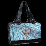 Сумки и рюкзаки - Подарки Онлайн