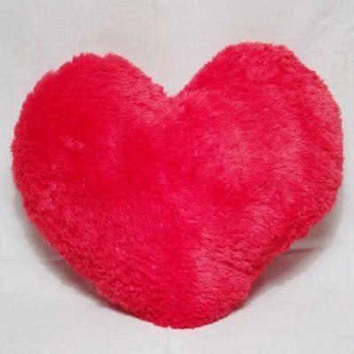 Подушка «Сердце» 50 см