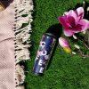 Термокружка ZIZ «Розы»