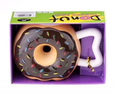 Кружка «Пончик»