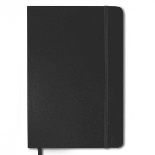 Блокнот для планирования Gifty «Basic»