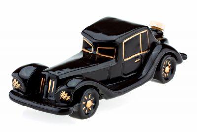 Подарочный набор «Авто Ретро»